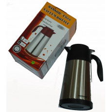 Flasks and Thermos