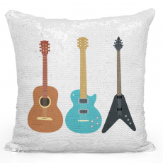 Pillows & Cushions