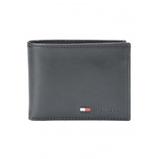 Mens Wallets & Card Holders