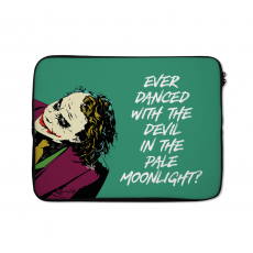 Laptop Sleeves