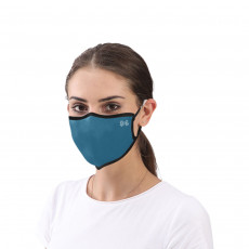 Protective Masks & Suits