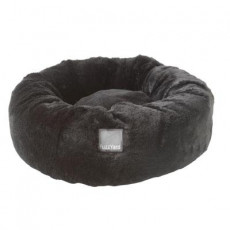 Pet Bed Accessories