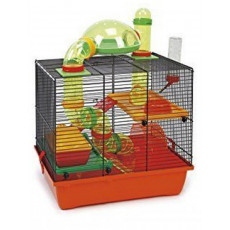 Pet Carriers & Crates