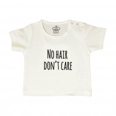 Baby & Kids Apparel