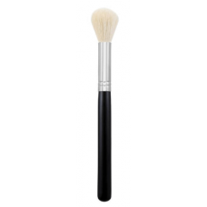 Beauty Brushes & Tools