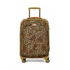 Bags, Luggages & Travel