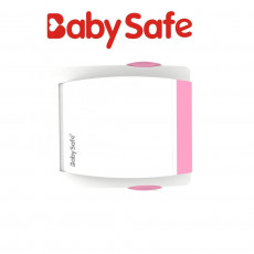 Safety Equipment & Baby Fences