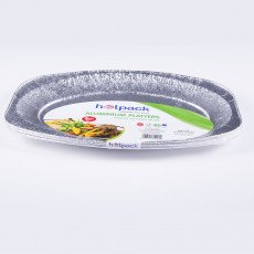 Disposable Kitchenware