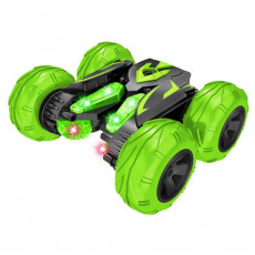 RC Vehicles & Parts