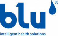 Blu Intelligent Health Solutions