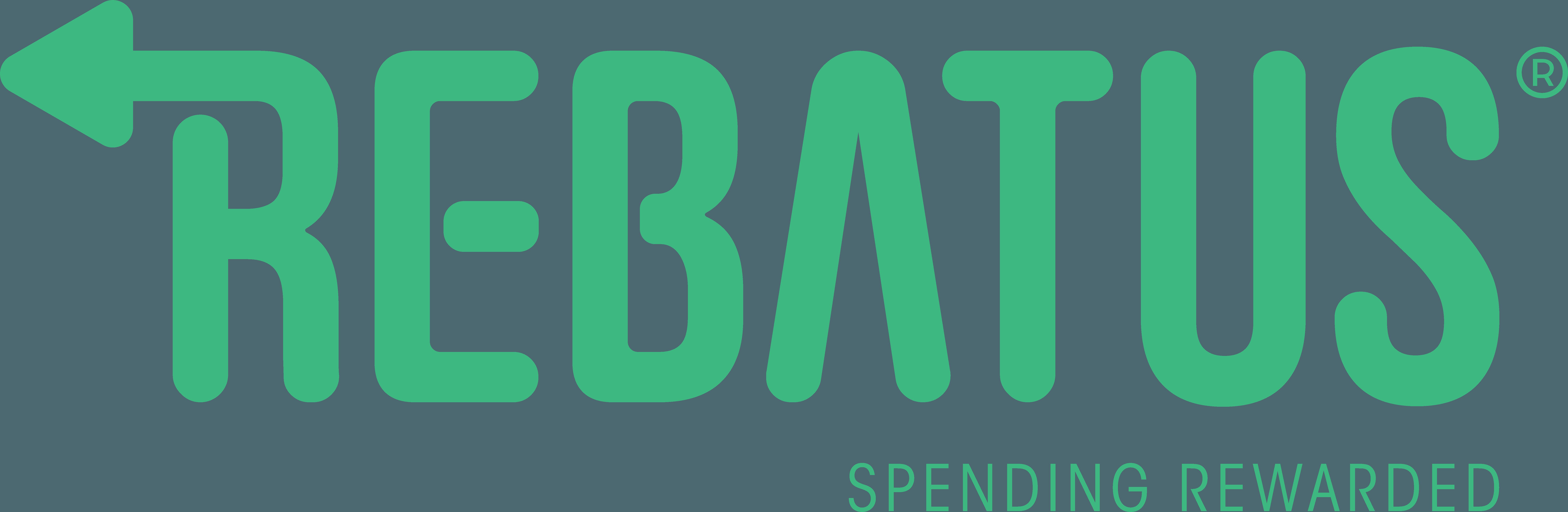 Rebatus AE