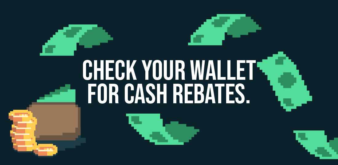 Rebatus-Wallet-Rebates-Cashback